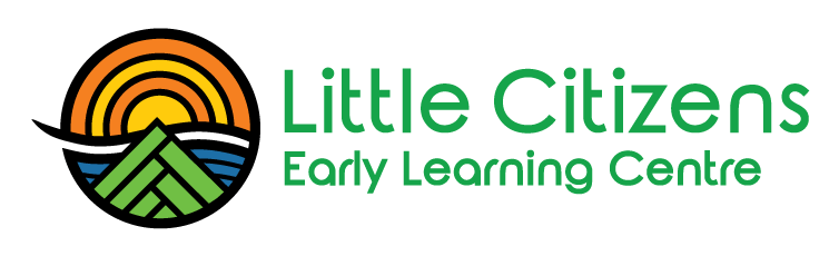 Little Citizens Early Learning Centre